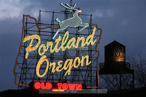 Boat Lettering Portland Oregon by A Scumbag S Guide To Portland Part 2 Stuart