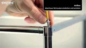 Usm Haller ähnlich : montage grundelement system4 youtube ~ Watch28wear.com Haus und Dekorationen