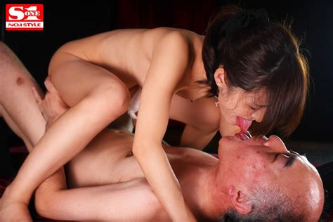 French Kissing Addiction Deep Kisses And Sex With