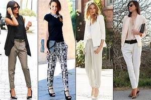 Fabulous Street Fashion Styles to Follow for Skinny Ladies | Gorgeautiful.com