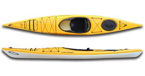current designs kayaks current designs vision 140 review kayak dave s