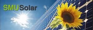 Was Können Sie Tun Um Die Umwelt Zu Schonen : schonen sie die natur und die umwelt mit einer photovoltaikanlage wir bernehmen alles bei ~ Orissabook.com Haus und Dekorationen