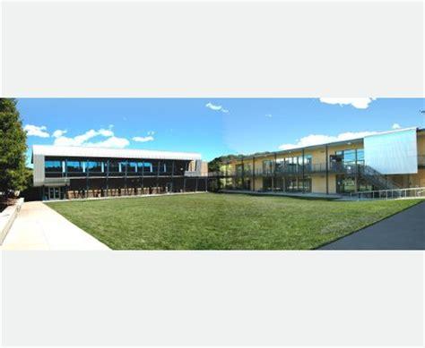 Project: Bentley Upper School