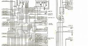Free Auto Wiring Diagram  1972 Ford Ranchero Wiring Diagram