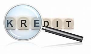 Santander Bank Kredit Erfahrungen : kredite im internet vergleichen was ist seri s ~ Jslefanu.com Haus und Dekorationen