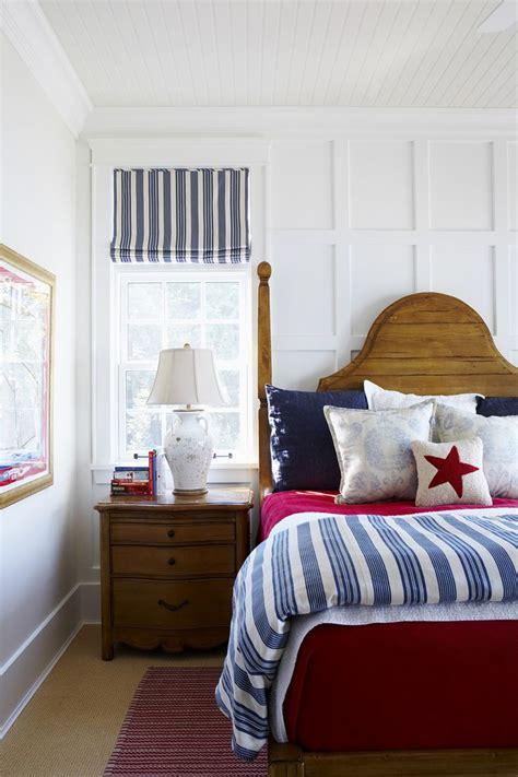 americana bedroom ideas  pinterest
