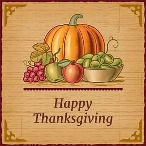 Bbq Birthday Party Invitations Rustic Thanksgiving Thanksgiving Card Free Greetings