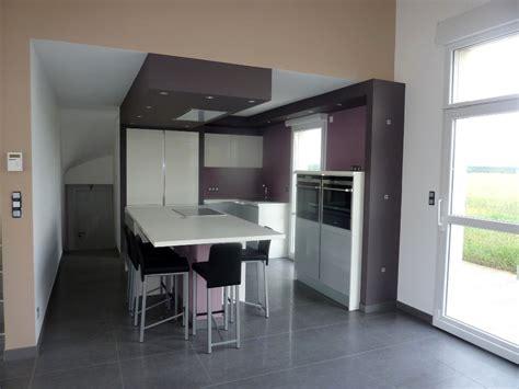 cuisine actuel cuisine et salle de bains design