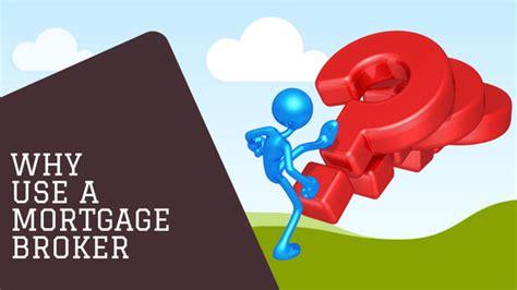 Why Use A Mortgage Broker  Alluna Finance