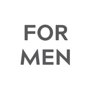 Amazon.com: Bosley Professional Strength Men's Hair Re