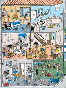 les dangers de la maison 03 15 risques maison 800 gif 779 215 1 033 pixels cr 233 a