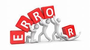 Fehler Des Mittelwertes Berechnen : in der softwareentwicklung ist jeder fehler eine chance ~ Themetempest.com Abrechnung