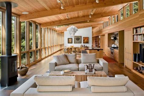 maison en bois 224 sebastopol en californie vivons maison