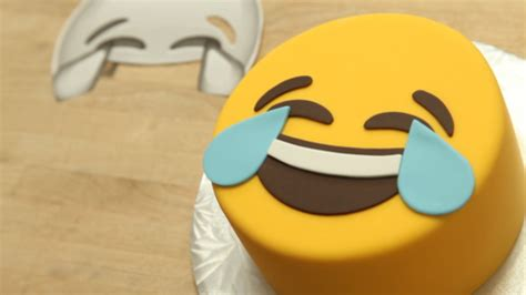emoji cake template chocolate emoji cakes with adorable fondant faces how to cake it
