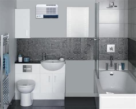Dehumidifier Small Bathroom by The Ultimate Tips And Guides To Choose Best Dehumidifier