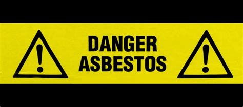 asbestos awareness training newcastle rescue  consultancy
