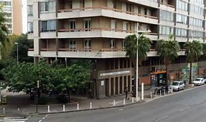 Bureau Logement Toulon Location D 39 Appartement Et De