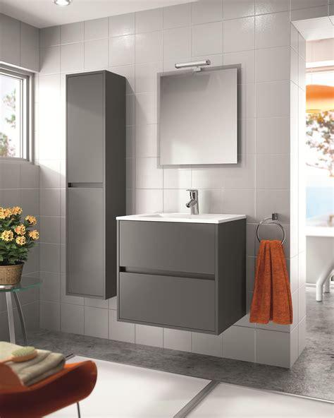 d馗oration cuisine et salle de bain aurlane meuble salle de bain avec meuble aurlane colonne armoire sdb meuble colonne idees et meuble banc salle de bain lovely meuble