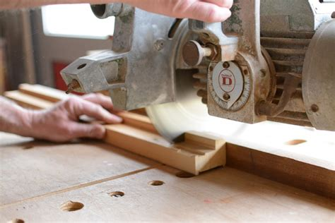 top  woodworking plans sources  joinery plans blog