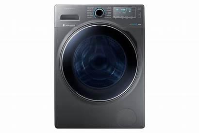 Washing Samsung Machine Kg Ecobubble Washer Eu