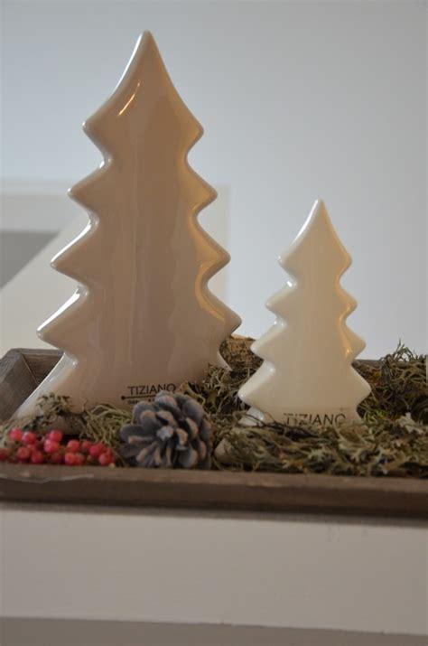 Weihnachtsdeko Fensterbank Innen by Diy Tipp Weihnachtsdeko F 252 R Die Fensterbank Tiziano