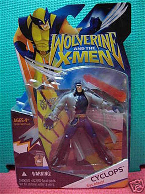images  wolverine    men animated series