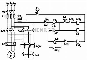 relay circuit page 2 automation circuits nextgr With clock relay controller