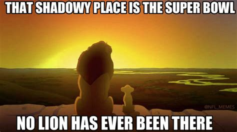 Lions Super Bowl Meme - eagles super bowl memes ruined by win over patriots the washington post