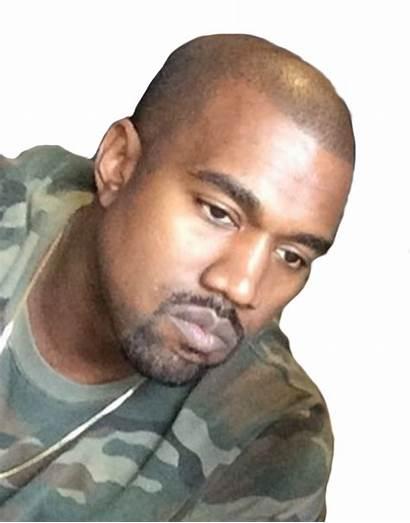 Kanye Meme Unimpressed Bowl Super Xlix Sb