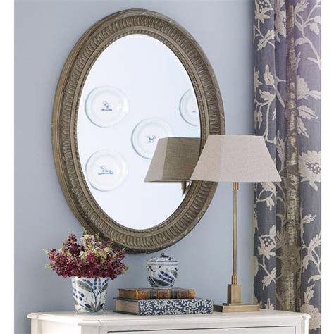 images  spare bath room  pinterest oval
