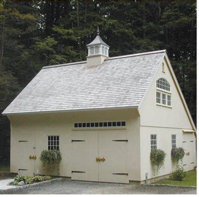 Garage Cupola by Saltbox Roof On Quaint Garage Cupola Hinges On