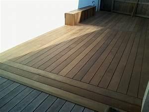 impermeabiliser une terrasse carrelee solutions pour l With impermeabiliser une terrasse carrelee