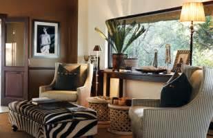 home themes interior design decor style interior design artdreamshome artdreamshome