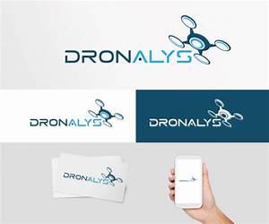 Logiciel Pour Créer Un Logo : laissez vous cr er un logo adapt votre budget ~ Medecine-chirurgie-esthetiques.com Avis de Voitures