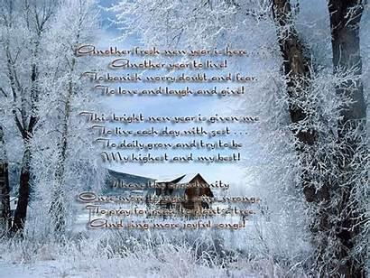 Quote Poem Inspirational Poems Quotes Spiritual Happy