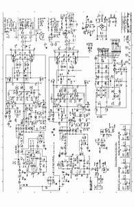 Peavey  U2013 P U00e1gina 15  U2013 Diagramasde Com  U2013 Diagramas