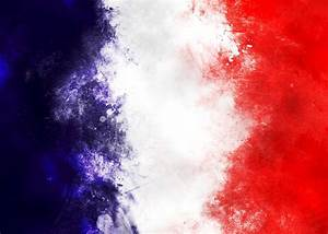 France Flag Wallpapers - Wallpaper Cave