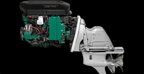 stern drive engines boatscom