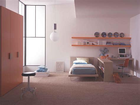 location chambre etudiant chambre d 39 étudiant à louer