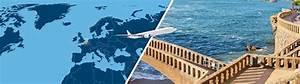 Vol Pas Cher Lille : vol lille biarritz pas cher r server un billet avion lil ~ Farleysfitness.com Idées de Décoration