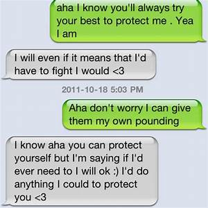 over protective | Tumblr