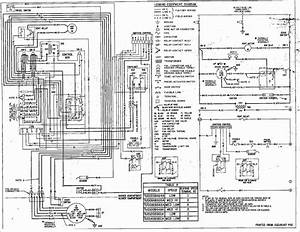 1973 Coachman Rv Thermostat Wiring Diagram