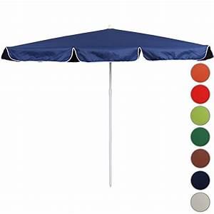Parasol Rectangulaire Pas Cher : parasol pas cher les bons plans de micromonde ~ Dailycaller-alerts.com Idées de Décoration