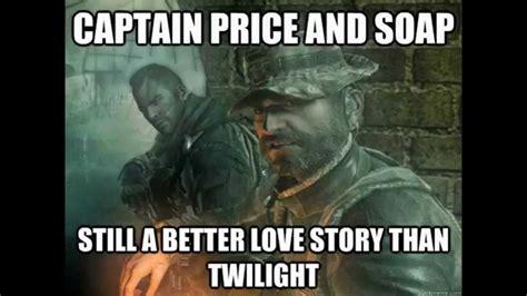 Cod Memes Top 10 Call Of Duty Memes Call Of Duty Memes