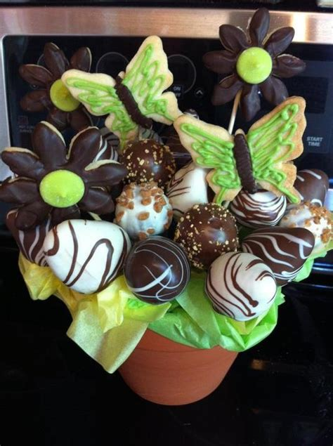 edible centerpieces for baby shower 17 best images about edible arrangements on