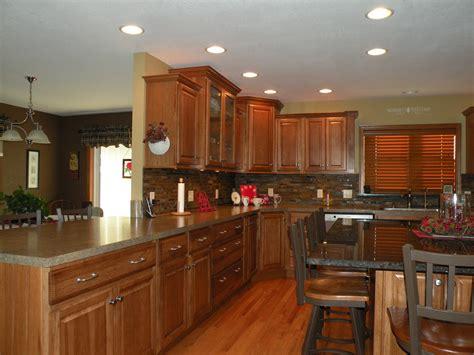 kitchen splendid lowes kitchen backsplash design