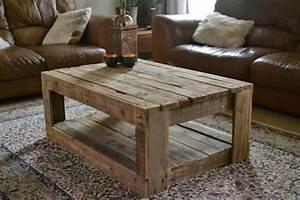 Cosas con palets Ideas de muebles con palets Muebles con