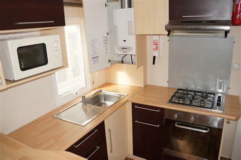 vendre cuisine occasion decoration platre plafond cuisine