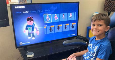 roblox obsessed kids weve  promo codes toys