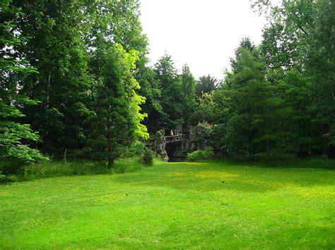 Jardin Des Plantes Mus E by Datei Jardin Du Mus 233 E Albert Kahn Le Jardin Anglais By